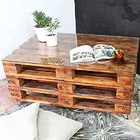 Amazon.es: palets madera - Muebles y accesorios de jardín ...