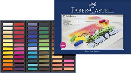 faber-castell-128272-softpastellkreide-studio-quality-mini-72er-etui