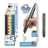3Doodler 8cpsgnuk3e 3D-Druck Stift