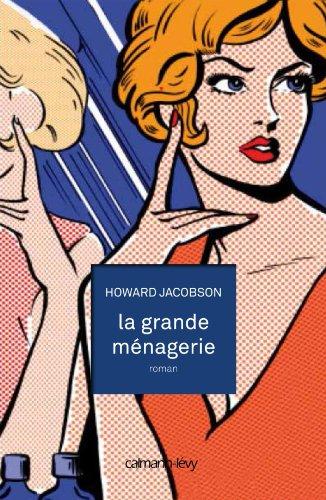 "<a href=""/node/338"">La grande ménagerie</a>"