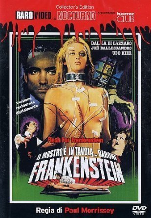 il-mostro-e-in-tavola-barone-frankenstein-flesh-for-frankenstein-1973