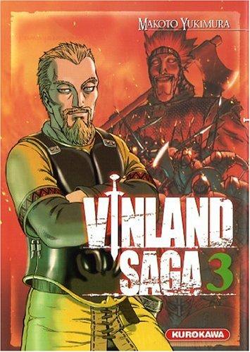 """<a href=""""/node/185612"""">Vinland saga. 3</a>"""