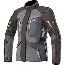 472aabc451d Alpinestars Stella Yaguara Drystar Tech-Air - Chaqueta de moto para mujer