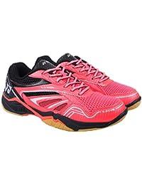 Yonex Court Ace Light 2 Badminton Shoe