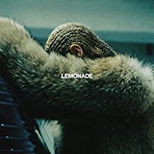 Lemonade [2 LP]