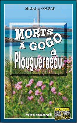 Morts a Gogo a Plouguerneau