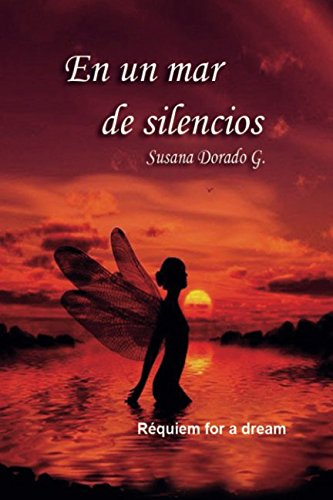 En un mar de silencios: réquiem for a dream EPUB Descargar gratis!