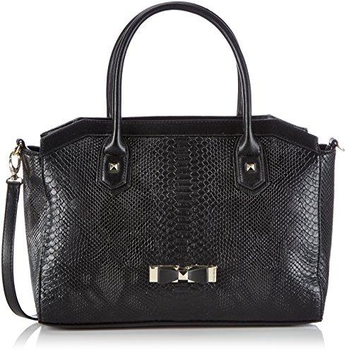 valentino-vanitas-bolso-de-mano-de-piel-sintetica-mujer-color-negro-talla-41x37x14-cm-b-x-h-x-t