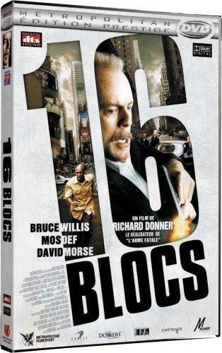 16-blocs-edition-prestige