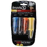 #10: Brush-T 4 pack