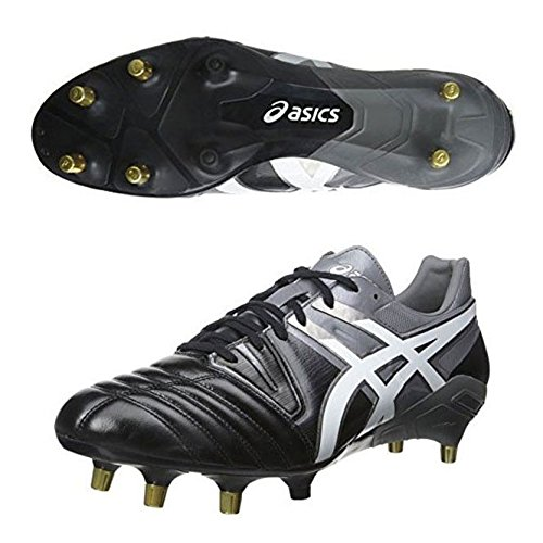asics-mens-gel-lethal-tight-five-rugby-boots-p500y-9001-uk-7-uk-13-rrp160