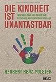 ISBN 3407858477