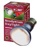 Hobby 37358 Neodymium Basking Spot Daylight, 150 W