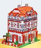 LEGO - Großes Bürgerhaus