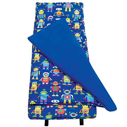olive-kids-robots-nap-mat-by-wildkin
