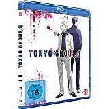 Tokyo Ghoul Root A (2. Staffel) - Vol. 2