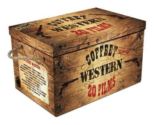 coffret-western-caisse-dynamite-20-films-edition-limitee