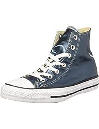 Converse Conversechuck Taylor All Star - Zapatillas Altas Unisex Adulto