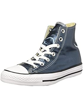 Converse Damen Chuck Taylor All Star Hohe Sneaker