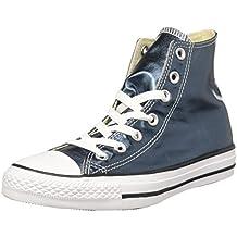 ConverseChuck Taylor All Star - Zapatillas altas Unisex adulto