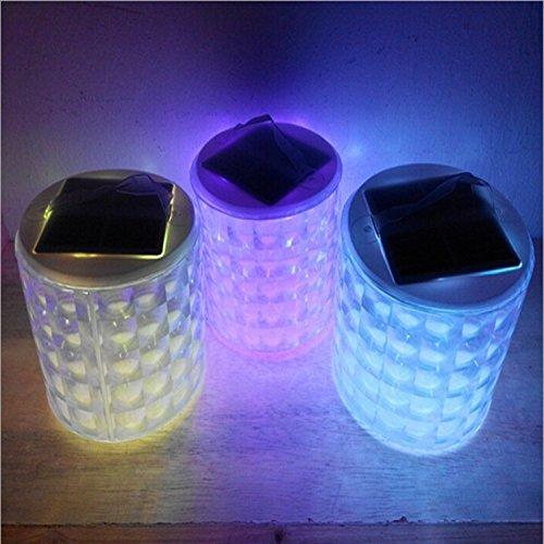 kkvv-lanterna-di-emergenza-campeggio-portatile-impermeabile-gonfiabile-colorato-led-solare