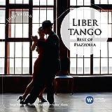 Libertango: Best of Piazzolla
