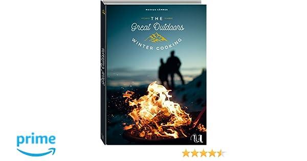 Buch Die Neue Outdoor Küche : Gelesen im märz leckeres zum grillen die wunder der natur und