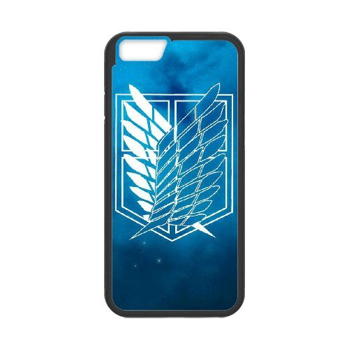 diy-printed-shingeki-no-kyojin-cover-case-for-iphone-66s-47-inch-bm7199800
