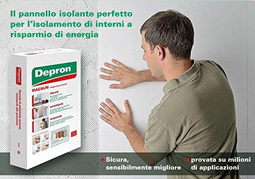 panneaux-en-polystyrene-extrude-depron-9-mm-pour-isolamenti-dhumidite-et-thermiques-interieur-a-econ