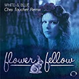 White & Blue (Chris Taucher Remix)