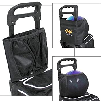 Motiv Stretch Add A Bag...