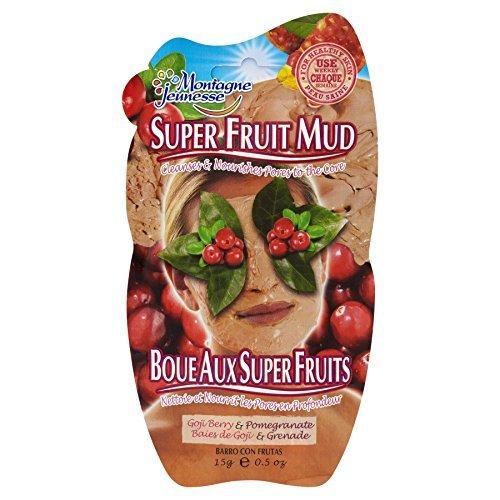 montagne-jeunesse-super-fruit-masque-de-boue-paquet-double-indisponible-taille-unique