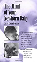 The Mind of Your Newborn Baby