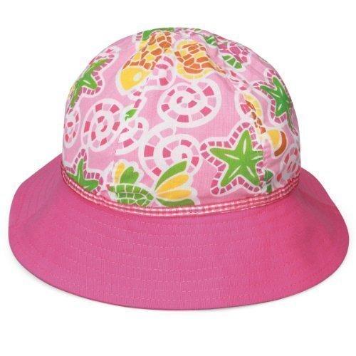 (Wallaroo Hut Platypus - Pink Seesterne)