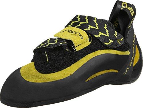 la-sportiva-555-miura-scarpe-da-arrampicata-unisex-nero-giallo-365-eu