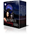 The Complete Serenity Series (The Serenity Series Book 6)