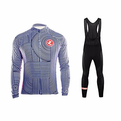 uglyfrog-2017-nouveau-veste-thermique-dhiver-maillots-a-manches-longue-bib-pantalons-de-cyclisme-com