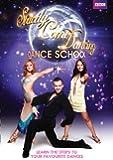 Strictly Come Dancing: Dance School [DVD]