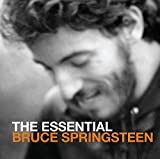 The Essential Bruce Springsteen -