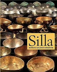 Silla: Korea's Golden Kingdom (Metropolitan Museum of Art)