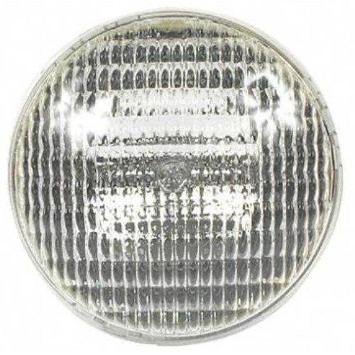 ge-par-56-12v-300w-wfl-schwimmbadlampe