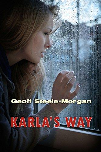 Karla's Way (English Edition)