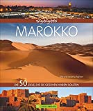 Zwillingsratgeber 51mO3l714XL._SL160_ Marokko Urlaub - Zwei Frauen unterwegs