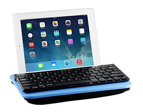 navitech-apple-blue-lap-s-tesco-hudl-2