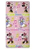 Minnie e Daisy Lenzuolo 90x 200cm 100% cotone Idea decorativo Disney - Best Reviews Guide