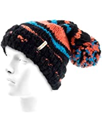 O'Neill Damen Mütze AC ARCS BEANIE, 259126