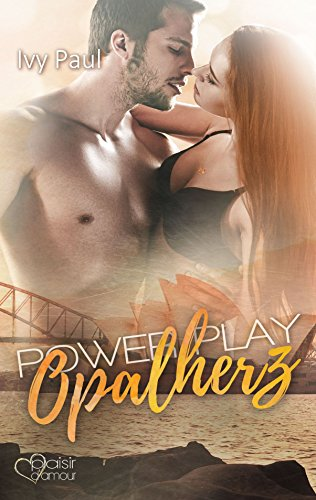 Power Play: Opalherz von [Paul, Ivy]
