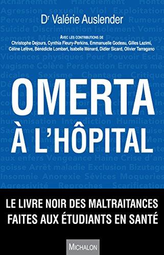 Le Livre Noir [Pdf/ePub] eBook