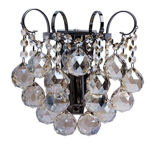 applique-lussuoso-elegante-colore-nichelio-lucido-metallo-gocce-cristalli-trasparenti-in-stile-baroc