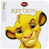 El Rey León. Pequecuentos (Disney. Otras propiedades)